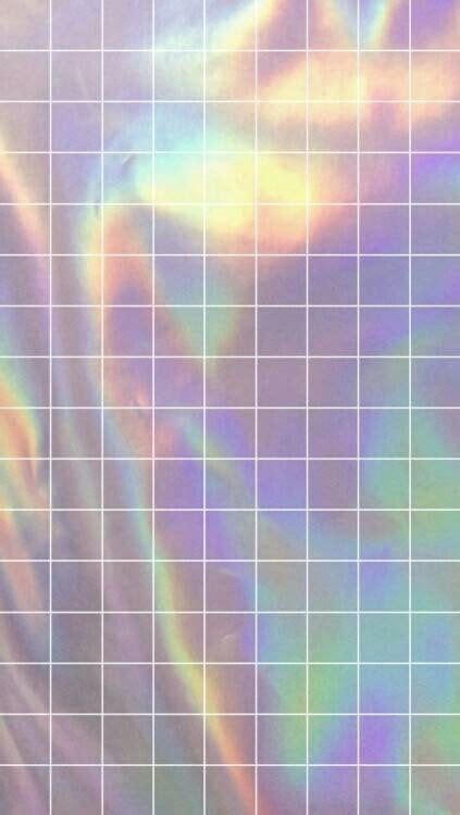 aesthetic background google search iphone wallpaper