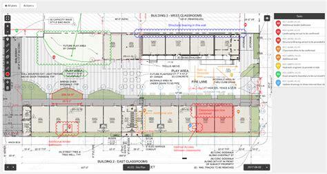 do ground lines go in a floor plan 100 do ground lines go in a floor plan plan your