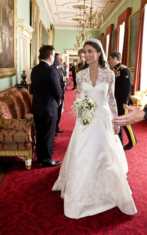 cost of the royal wedding some of the most expensive wedding