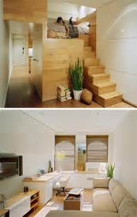 Home Interior Design For Small Spaces by Great Small House Interior Designs Bedroom Designs
