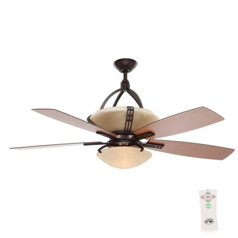 fan replacement parts hton bay fan lighting replacement parts hton bay