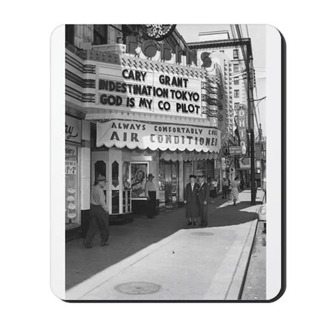 Warren Theater Gift Cards - warren ohio robins theater mousepad by metromonthly