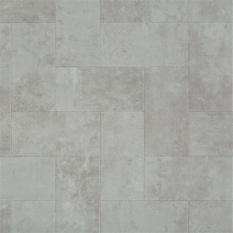 pattern cement sheet luxury vinyl sheet flooring unique decorative design and