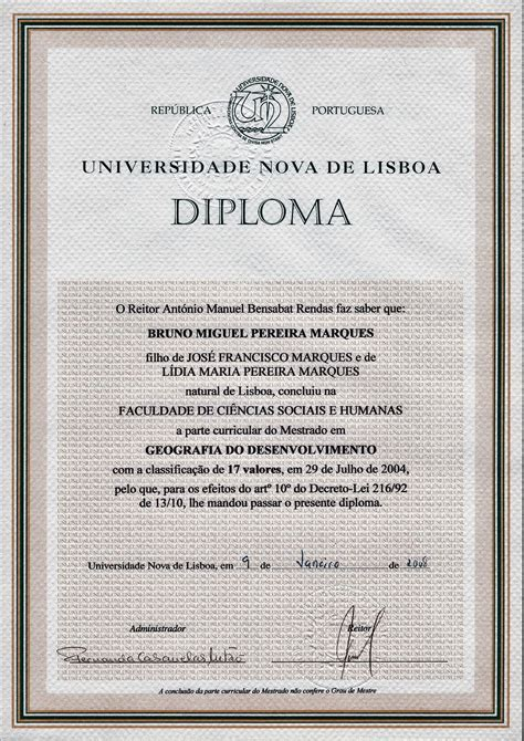 What Is Mba Degree Wiki by Postgraduate Diploma