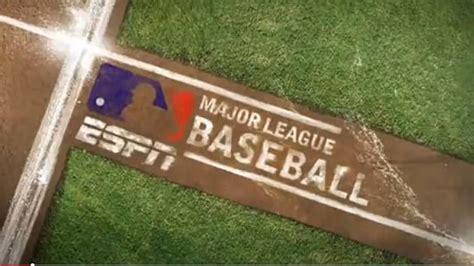 theme songs baseball the 9 best network baseball theme songs of all time