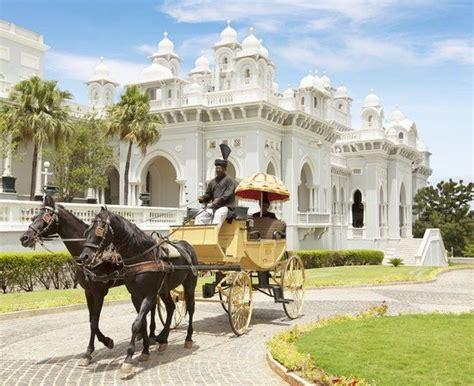 taj falaknuma palace buffet price taj falaknuma palace hyderabad india hotel reviews
