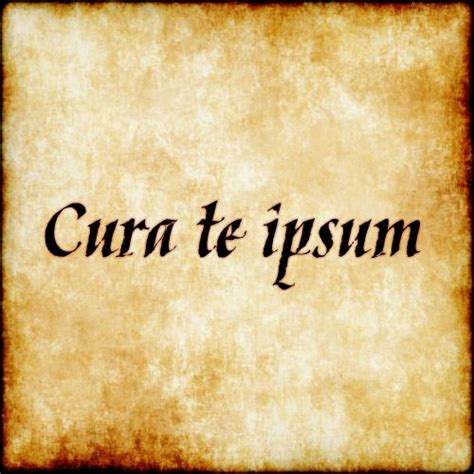 tattoo words latin sayings best 20 latin quotes ideas on pinterest italian quotes