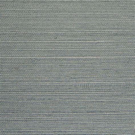 302070 grey grasscloth eijffinger wallpaper blue grey grass cloth wallpaper grass cloth wallcovering