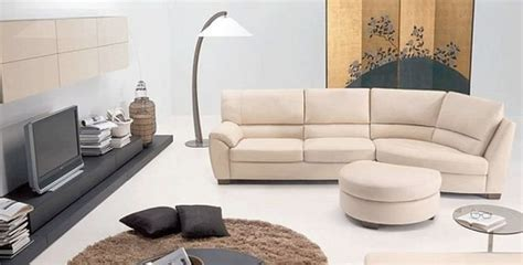 Cheap Sectional Couches ? the Best Furniture for Massive Family And Friends Trendy Cheap