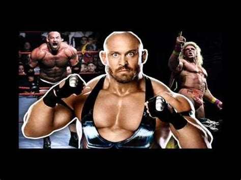 theme song ryback wwe randy orton 1st theme song ryback theme song quot feed me