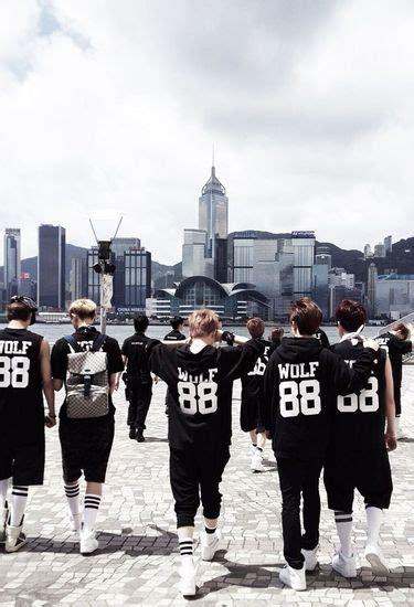 exo film list exo members drama film bucket list army l amino