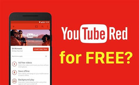 download youtube red videos to computer get youtube red features for free requires mac or windows