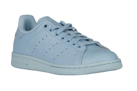 stan smith light blue 33 pairs of stan smiths you can buy right now