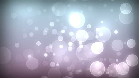 bokeh wallpapers best wallpapers bokeh background 183 download free awesome wallpapers for