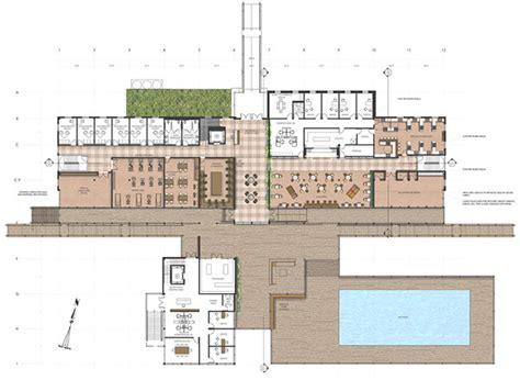 drug rehabilitation center floor plan drug rehabilitation center floor plan gma national