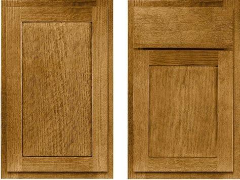 quarter sawn white oak cabinets cognac on quartersawn oak transitional kitchen