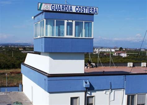 capitaneria di porto corigliano calabro guardia costiera corigliano al via l operazione mare