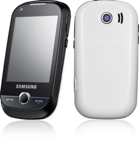reset samsung qwerty b 5310 unlock phone lock 100 ok with z3x gsm forum