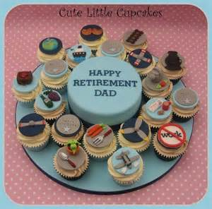 retirement cake decorations 25 best ideas about retirement cakes on