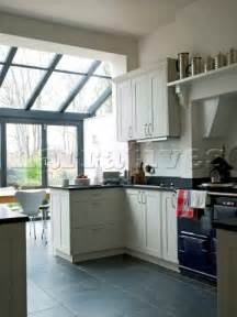 Kitchen Extension Plans Ideas by 1000 Ideas About Kitchen Extensions On Pinterest Side