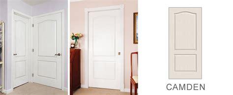 Camden Interior Door Camden Interior Door Interior Doors Camden My Space Interior Doors Handles Royal Homes