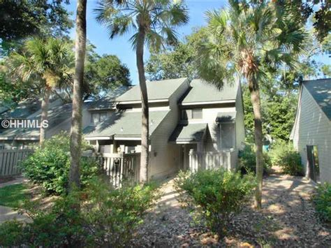 Charleston South Carolina Property Records South Carolina Real Estate Tax Records Trend Home Design