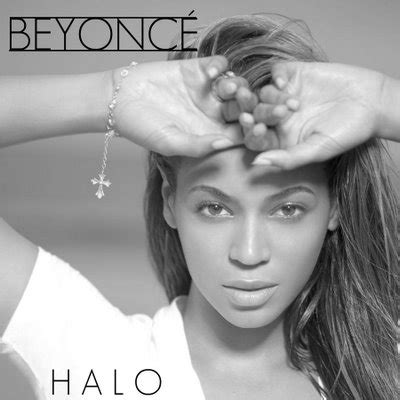 downloading halo by beyonce audioget free audio downloads beyonce halo mp3 music and