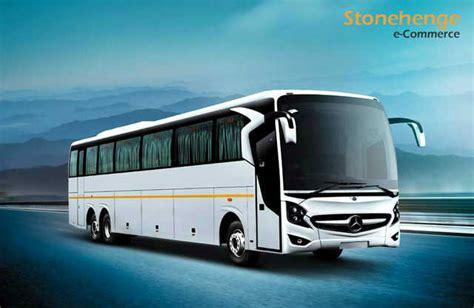 top volvo bus ticket booking platform  delhi services  laxmi nagar  adpostcom