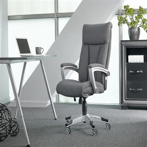 sealy posturepedic santana chair awesome 50 sealy office chair inspiration design of sealy