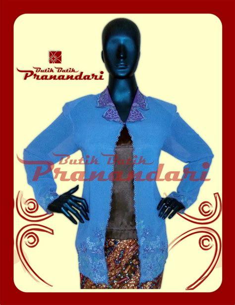 Bolero Bunga Kantil Batik Risna Furing Trikot Hitam Primis Exclusive butik batik pranandari baju jadi batik pria dan wanita kaskus