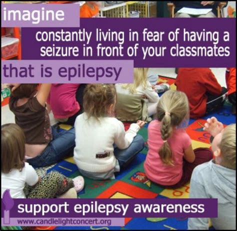 my had a seizure for the time 17 best images about epilepsy awareness on aid service dogs and