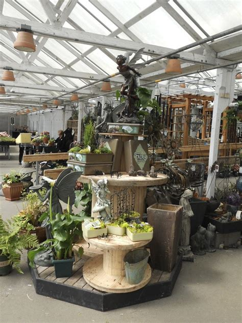 Wholesale Garden Decor by Wholesale Garden Decor Shops Wilson Garden
