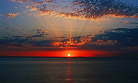 Best Image Search For Best Sunsets Images Search