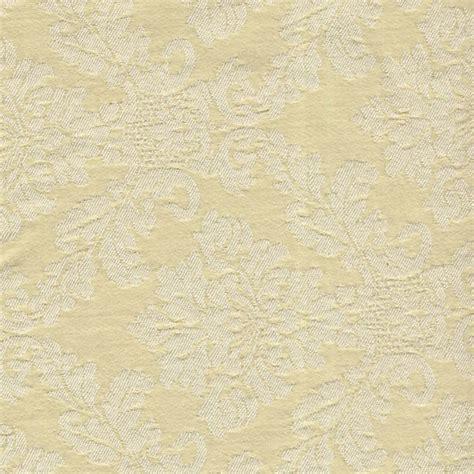 cream upholstery fabric furniture fabrics damasks matelasses slipcovered
