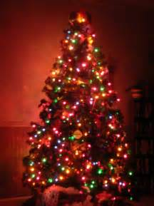 Christmas Tree Pictures by Christmas Tree Pics 01