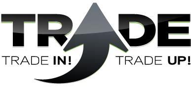 trade in rife machine trade in program rife tutor