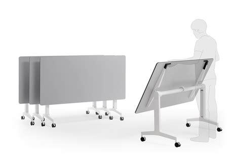 flexible table flexible table innov8