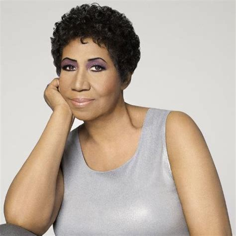 of soul aretha franklin set to retire from touring