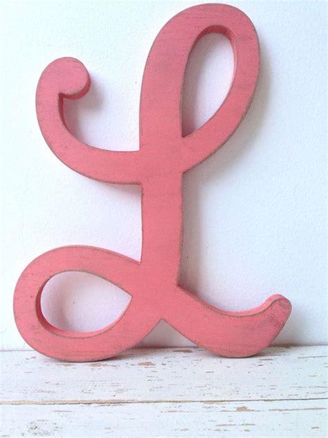 l typography best 25 letter l ideas on letter l crafts