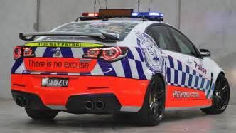 Australia Used Cars Au Hsv Gts Australia S Fastest Car Car News Carsguide