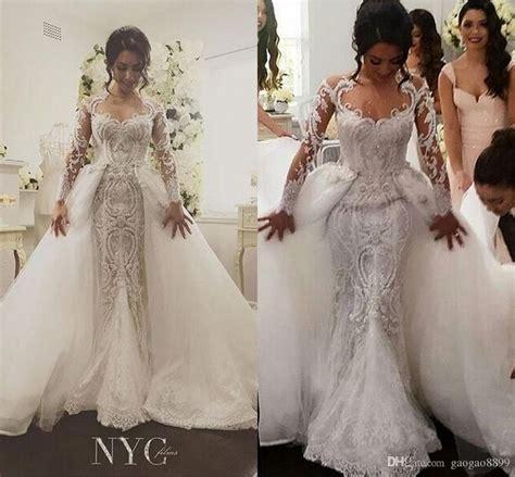 arabic bridal gowns best 25 arabic wedding dresses ideas on pinterest