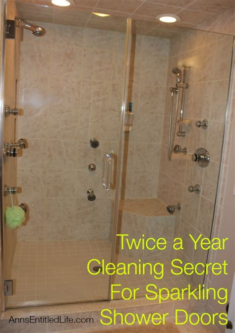 Secret Shower by Tips For Cleaning And Organizing Pins Of The Week