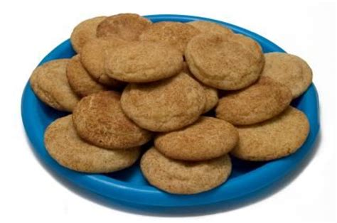 M O B Cosmetic Cinnamon Sugar snickerdoodle recipe these cookies were created sometime