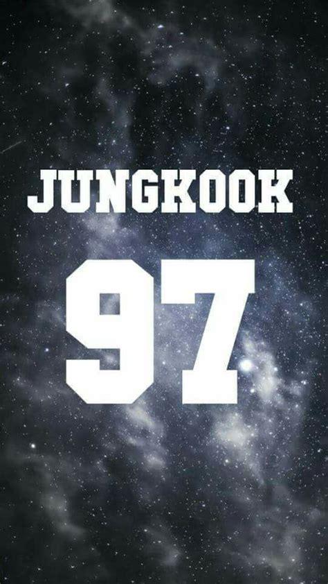bts wallpaper ipod bts memes o cosas ramdon dua del jungkook 2 7 bts