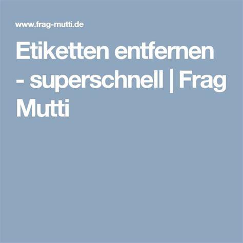 Etiketten Entfernen Natron by Die Besten 20 Listerine Ideen Auf Pinterest Fu 223 Peeling
