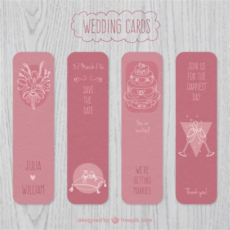 Wedding Banner Vector Free by Wedding Banners Vector Free