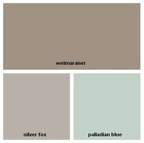 25 best ideas about taupe color palettes on taupe rooms taupe dining room and gray