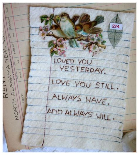 Wedding Anniversary Gift Ideas Cotton by The 25 Best Second Anniversary Gift Ideas On