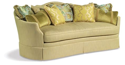 king of the couch taylor king sofa prices taylor king sofa cushions
