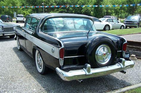 rambler car rambler rebel photos reviews news specs buy car